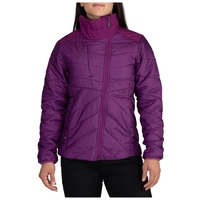 5.11 Women's Peninsula Insulator Jacket