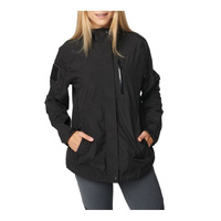 5.11 Women's Aurora Shell Jacket