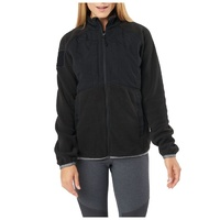 5.11 Women's Apollo Tech Fleece
