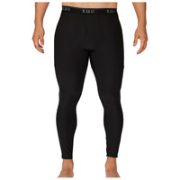 5.11 Winter Leggings - Black