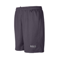 5.11 Performance Training Shorts