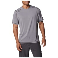 5.11 Range Ready Short Sleeve Shirt
