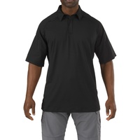 5.11 Rapid Performance Short Sleeve Polo Shirt