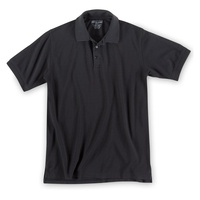 5.11 Professional Short Sleeve Polo Shirt