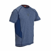 5.11 RECON Short Sleeve Performance Top