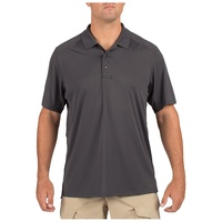 5.11 Helios Short Sleeve Polo Shirt