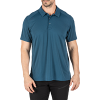 5.11 Tactical Paramount Short Sleeve Polo