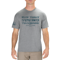 5.11 Tactical Strong Tomorrow S/S Tee
