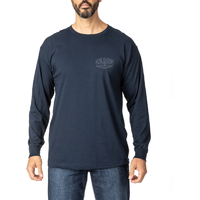 5.11 Tactical Traveler L/S Tee