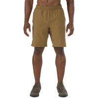 5.11 RECON Performance Training Shorts