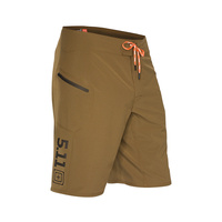 5.11 RECON Vandal Shorts