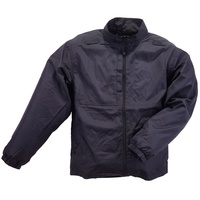 5.11 Packable Jacket