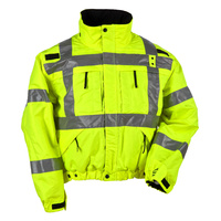 5.11 Reversible Hi-Vis Jacket