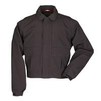 5.11 Soft Shell Patrol Duty Jacket