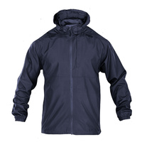 5.11 Packable Operator Jacket - Dark Navy