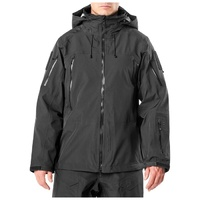 5.11 XPRT Waterproof Jacket