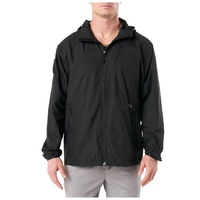 5.11 Cascadia Windbreaker Jacket