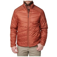 5.11 Men's Peninsula Insulator Jacket