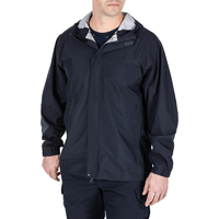 5.11 Tactical Duty Rain Shell