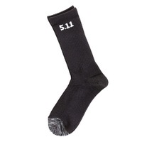 5.11 6inch Socks - Pack of 3