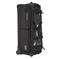 5.11 Tactical CAMS 2.0 Black Bag