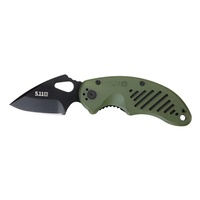 5.11 Tactical DRT CLAM Knife