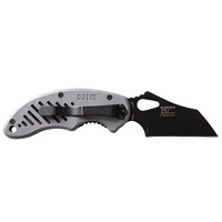 5.11 Wharn For Duty Folding Knife