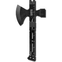 5.11 Operator Compact Tactical Axe