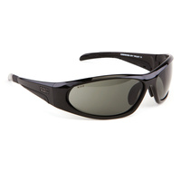 5.11 Ascend Polarized Lens Eyewear
