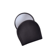 ASP Tactical Mirror with Case