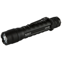 5.11 TMT L2 Flashlight - 320 Lumens