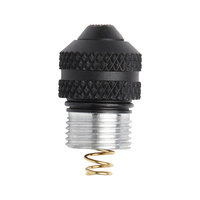 5.11 Tail Cap for ATAC/TMT Penlight Flashlight