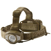 5.11 S+R H3 Headlamp - 338 Lumens