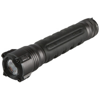 5.11 S+R A2 Flashlight - 237 Lumens
