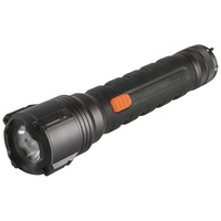5.11 S+R A6 Flashlight - 602 Lumens
