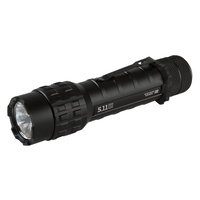5.11 Tactical TMT R1 339-Lumens Duty Flashlight