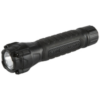5.11 TPT L2 251 Flashlight - 251 Lumens