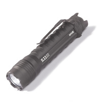 5.11 Tactical Rapid L2 Flashlight