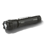 5.11 Tactical Response XR1 Flashlight