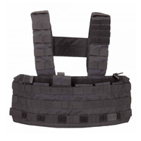 5.11 TacTec Chest Rig