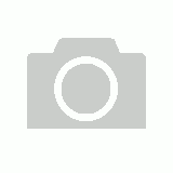 5.11 TacTec Plate Carrier [OD Green] & 2 X 2.6kg Rubber Training Plate