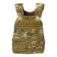 5.11 GE07 TacTec Plate Carrier