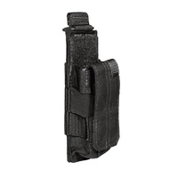 5.11 Single Pistol Mag Pouch
