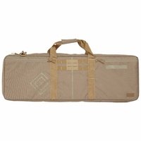 5.11 36-inch Shock Rifle Case
