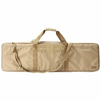 5.11 42-inch Shock Rifle Case