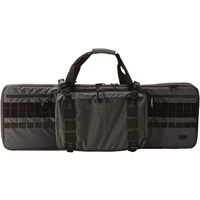 "5.11 Tactical VTAC Double 36"" Rifle Case"