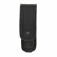 5.11 Sierra Bravo Flashlight Holder