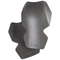 5.11 Endo.K Internal Knee Pad