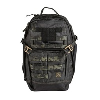 5.11 Mira 2-in-1 Pack - Stealth Black