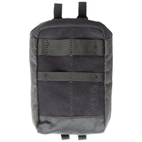 5.11 Ignitor 4.6 Notebook Pouch